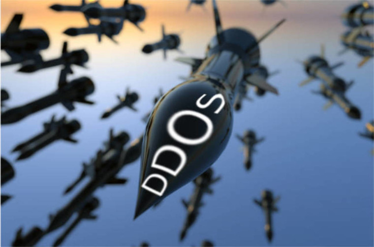 Memfixed Tool helps mitigate memcached-based DDoS attacks - Discuss