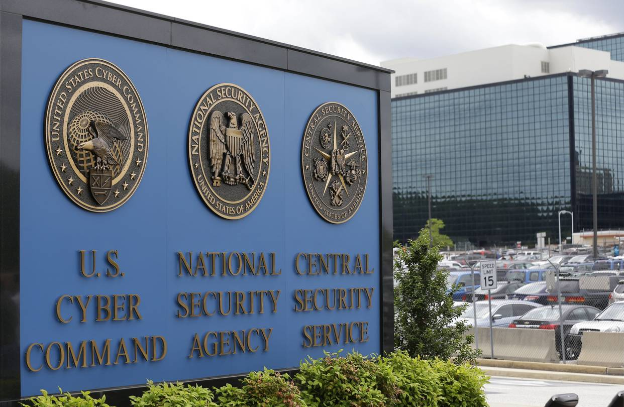 Hackers are using NSA tool - EternalBlue to victimise US